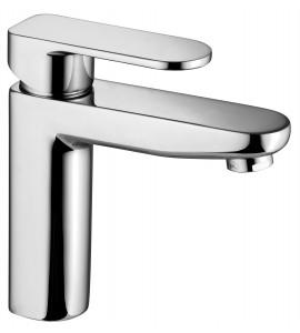 MIscelatore lavabo ottone meloda MAPO 3M710