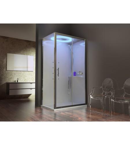 Novellini spa store Box e accessori per doccia vendita online ...
