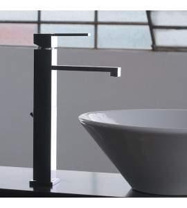 Mitigeur de lavabo élevés VISIONI Hego 0VS00493F08