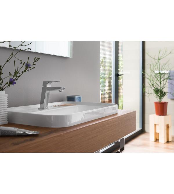 Rubinetto miscelatore lavabo nobili acquaviva vv103118 1 rubinetteria shop - Nobili accessori bagno ...