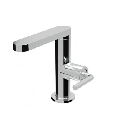 Mitigeur de lavabo - Chromè - Teorema art 98301