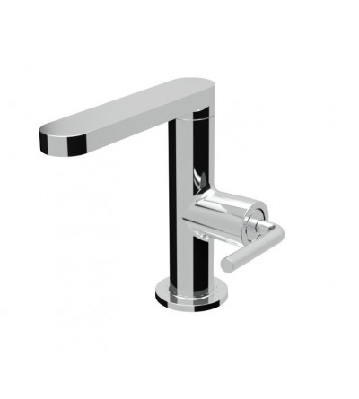 Wash basin mixer - Cromo - Teorema Lillo - art 98301