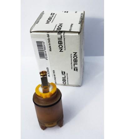 NOBILI - CARTUCCIA DI RICAMBIO RCR284/D Diam. 28mm