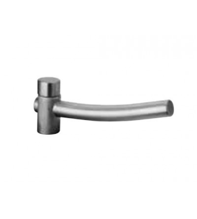 HANDLE FOR PAINI 81CR910211 PIXEL