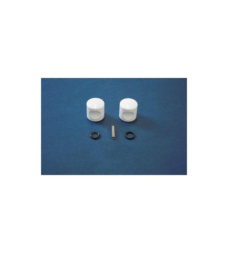 Polaris Dream Box Doccia.Cartridge Replacement Paffoni Za91190