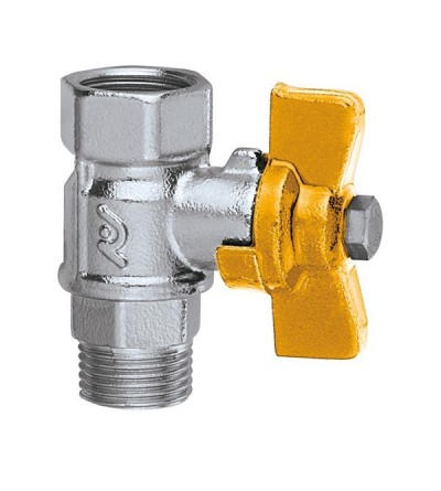 ball valve caleffi 250