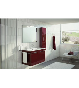 Furniture Laundry room bmt double 02