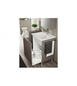 Furniture Laundry room bmt double 03