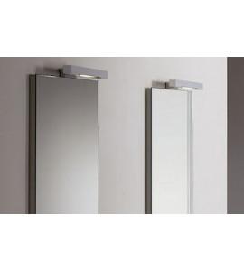 lampada alogena per mobili bagno BMT 804911