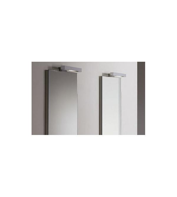 Lampada alogena per mobili bagno bmt 804911 rubinetteria - Mobili bagno bmt prezzi ...