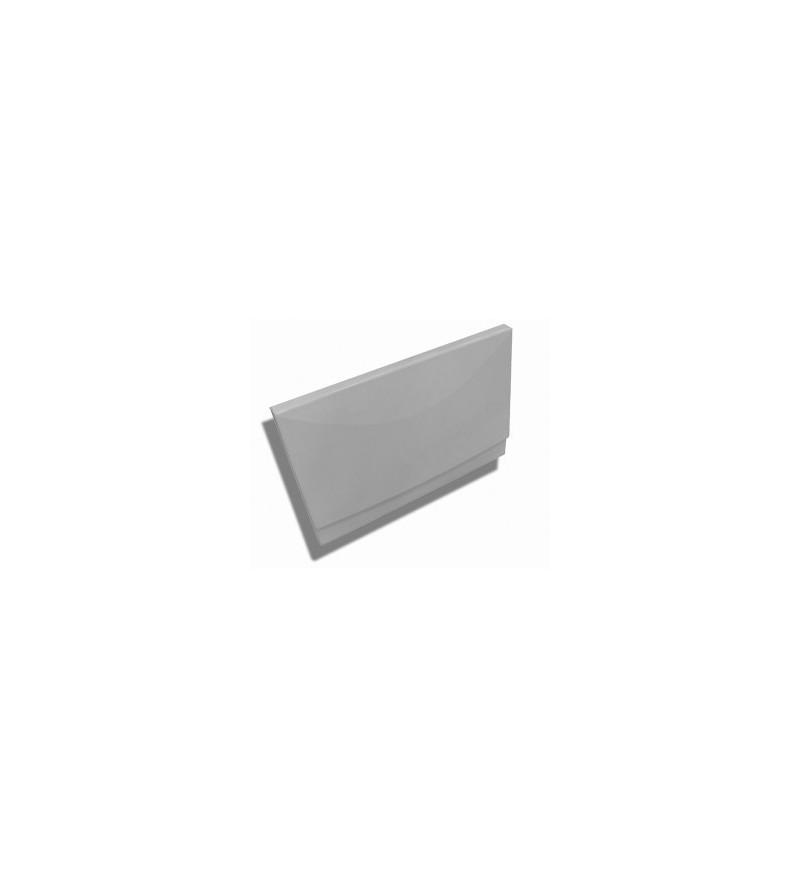 Novellini - Pannello laterale per vasca sense o calos PAAVLSE70-A ...