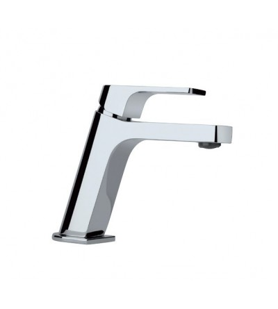 WASH BASIN MIXER JACUZZI TWILIGHT 0TI00088JA00