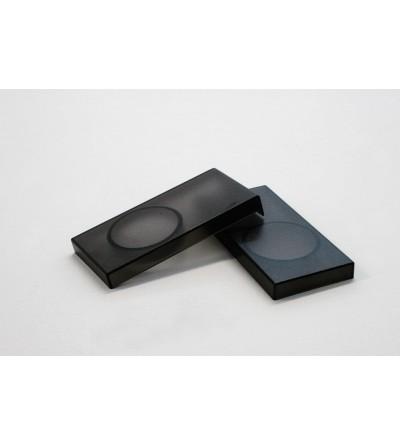 SAMO SPARE PARTS - RIC1139 Eccentric cover (1 door) - Acrux