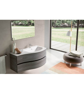 Furniture for bathroom bmt moon 03