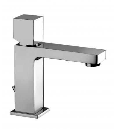 Miscelatore lavabo Paffoni SERIE EFFE / ELLE EF-ELX075/71