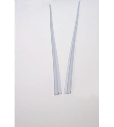 Guarnizioni verticali con aletta samo RIC1141