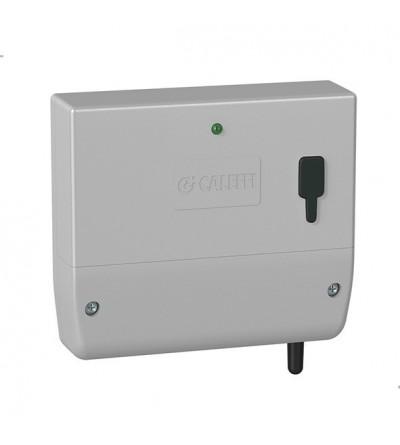 Concentratore dati caleffi 720091
