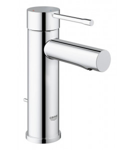 SINGLE-LEVER BASIN MIXER GROHE Essence New ES - 23379001