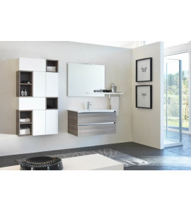MOBILE BAGNO SWING BMT SW-14