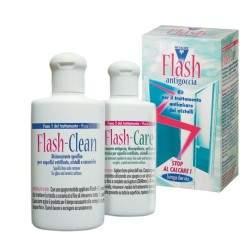 Flash Antigoccia Kit...