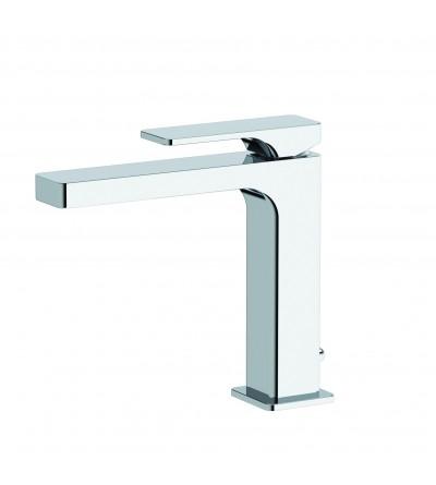 Wash basin mixer tap Ritmonio Glitter PR32AA101
