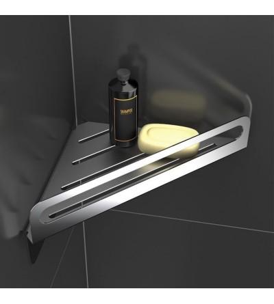 Corner Shower Grid Capannoli Easy YE117T