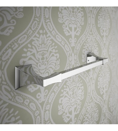 CAPANNOLI-Towel Holder gotica GT