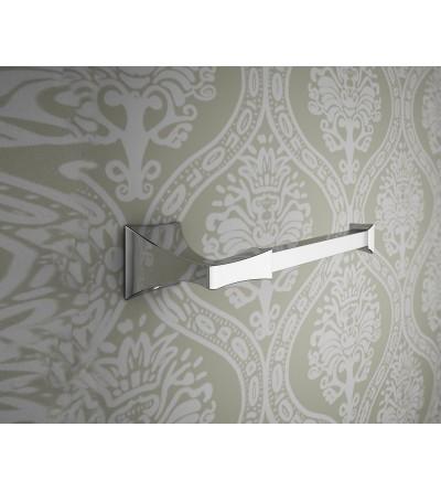 Porte-rouleau WC mural Capannoli Gotica GT107
