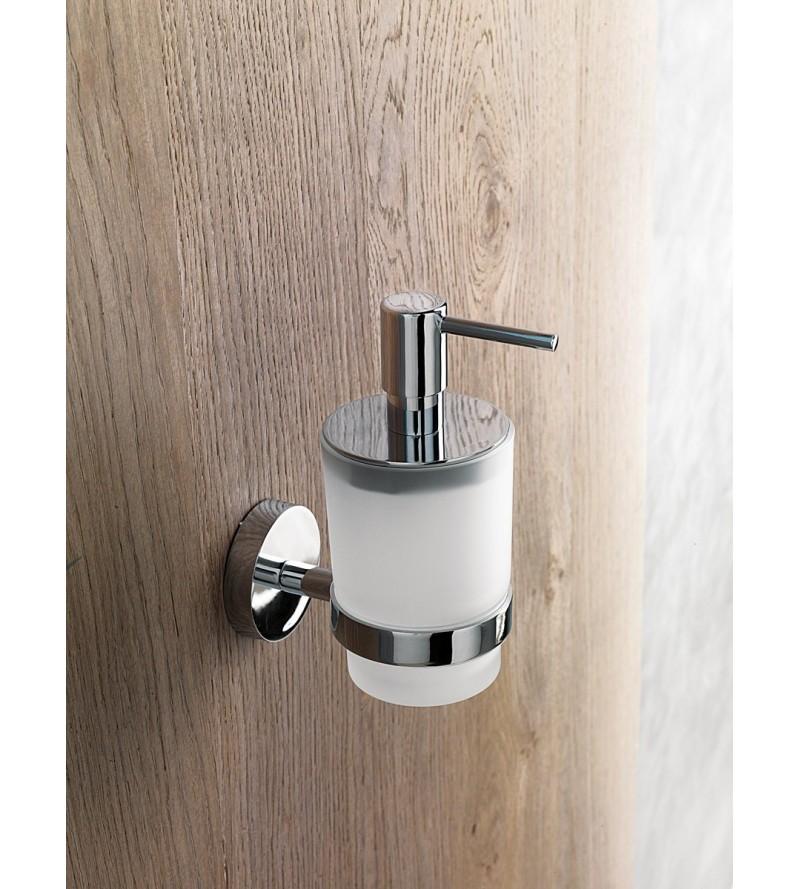 Dosatore di sapone liquido Capannoli Hoop HP116
