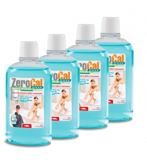 Gel hydrotechnology botella para ahorrar - Radiadores de gel ...
