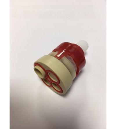 Cartuccia di ricambio per rubinetti Paffoni ZVIT050