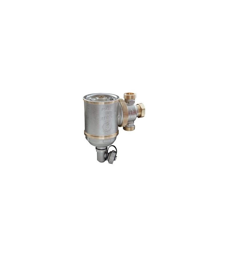 GIACOMINI-Defangatore magnetico sottocaldaia R146CX004