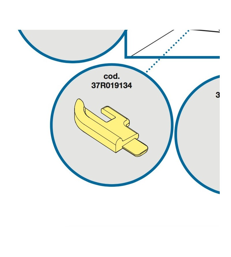 Box Doccia Tda Pluma.Packaging Fittings For Corner Shower Enclosures Font Gaia Pluma 37r019134