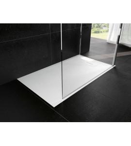 NOVELLINI-Piatto doccia NOVOSOLID
