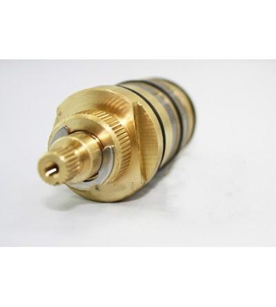 Cartuccia ricambio termostatica WEBERT AC0330