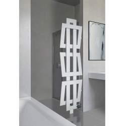 towel heater brem cross divis