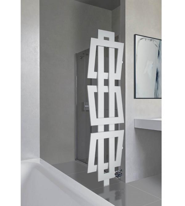 Emejing Termoarredo Soggiorno Prezzi Pictures - Amazing Design Ideas ...