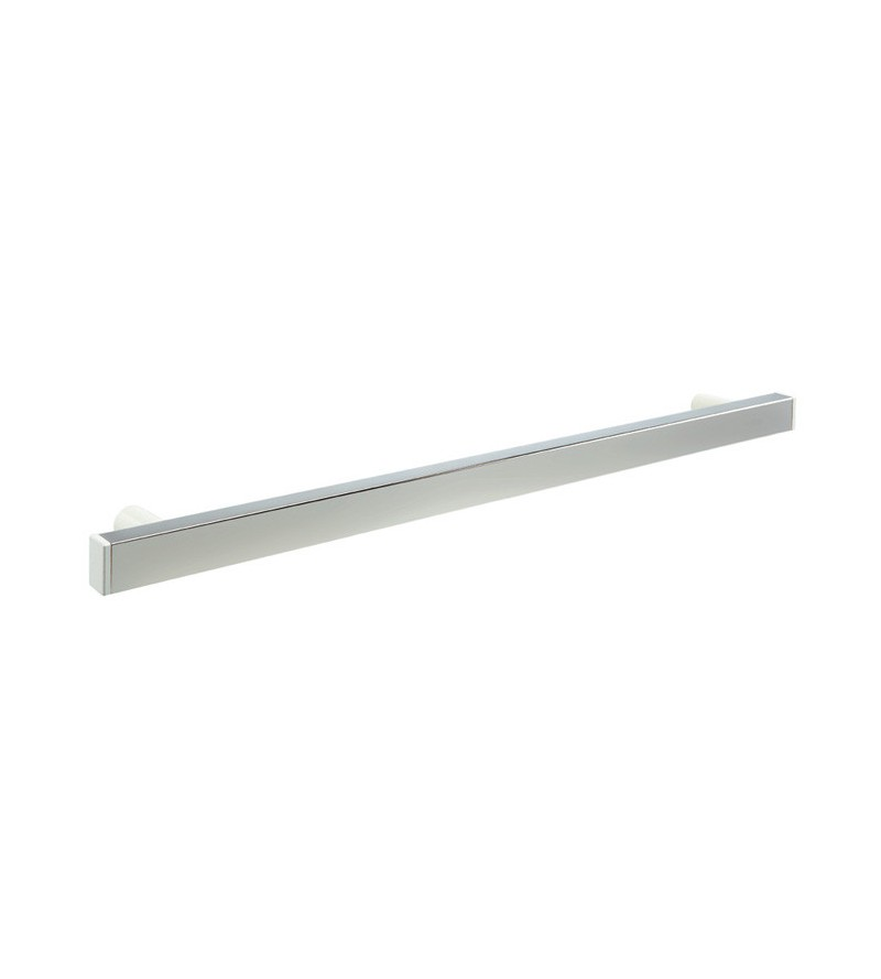 400 mm long linear safety...