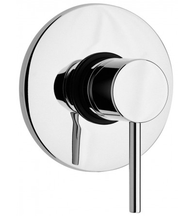 BUILT-IN SHOWER MIXER ESSENZA PIRALLA 0ES00410A16