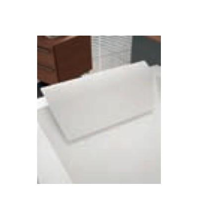 Cuscino poggiatesta in EVA per vasche Novellini Calos POGGA1