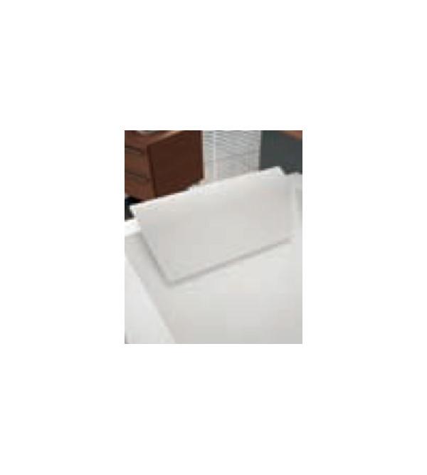 https://www.rubinetteriashop.com/19205-thickbox_default/cuscino-poggiatesta-in-eva-per-vasche-novellini-calos-pogga1.jpg