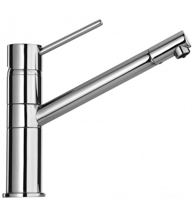 Kitchen mixer swivel spout Piralla Essenza 0ES00101A16