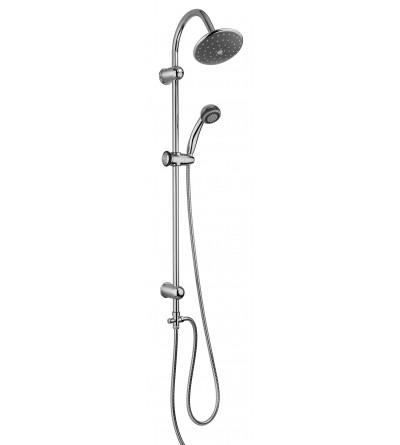 Shower column piralla zoe 0ZO00846A16