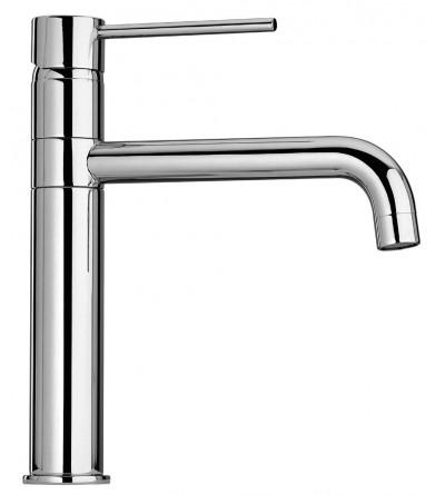 Miscelatore per lavello cucina canna girevole Piralla Essenza 0ES00127A16