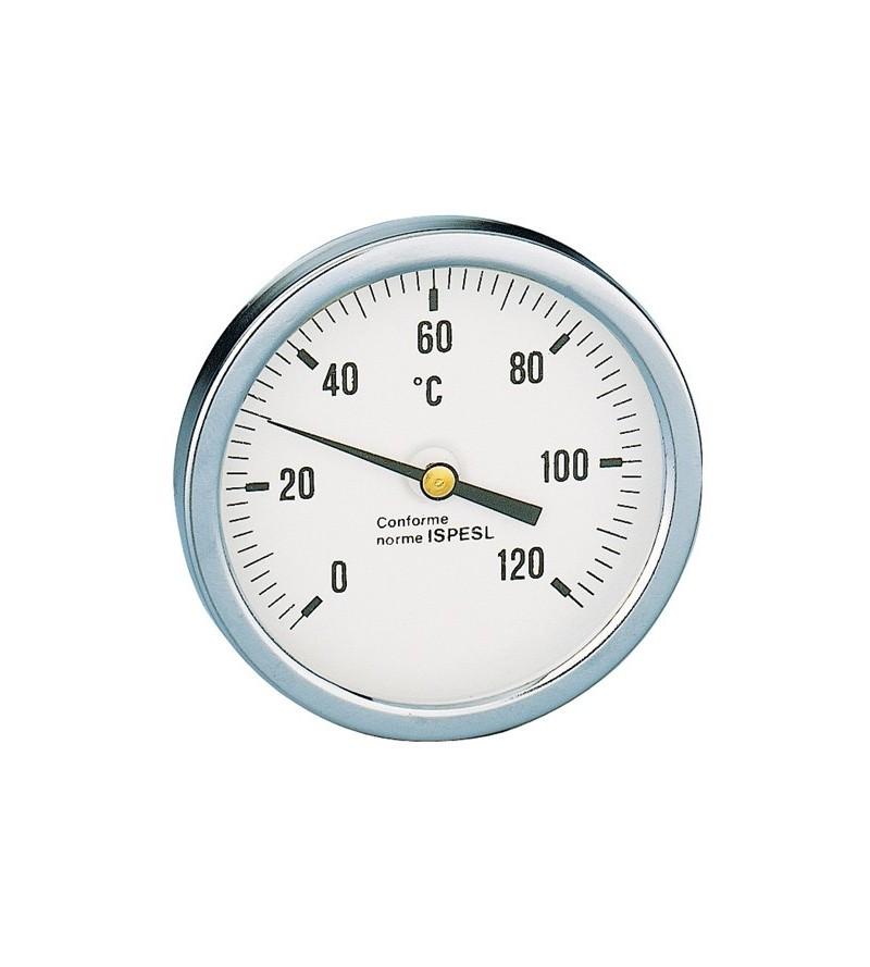 Caleffi 688 Temperature...