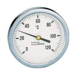 Termometro con attacco...
