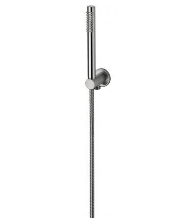 Exposed shower set Paffoni LIGHT EXCLUSIVE EDITION ZDUP094