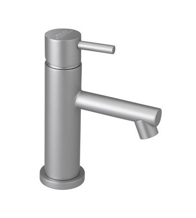 Elka serie Allura 7030AL Single lever washbasin mixer
