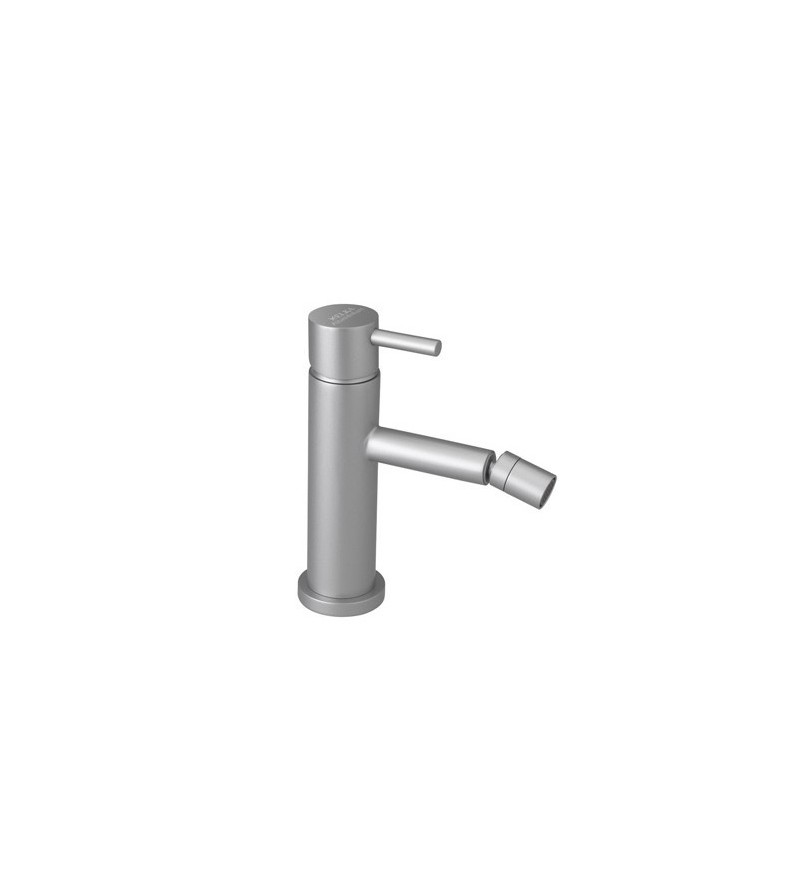 Elka Allura 7035AL Single lever bidet mixer