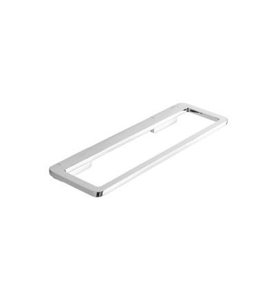 Towel holder Capannoli Strip SX130-SX140-SX155